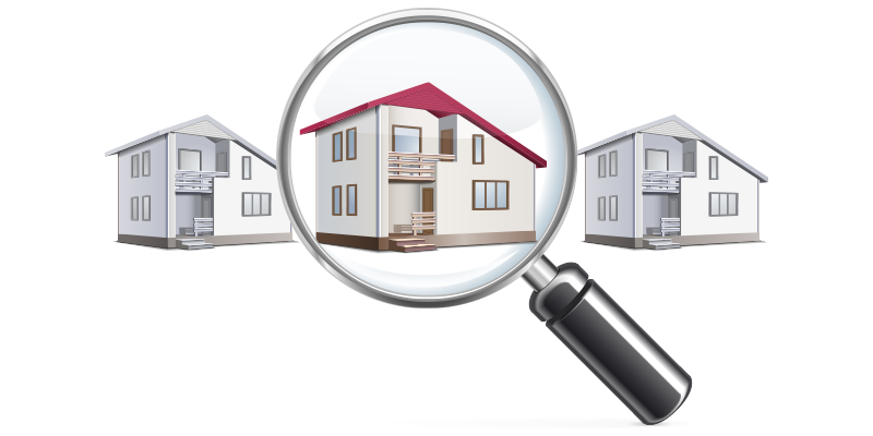 What is a property inspection leruas building inspections for Find a home builder