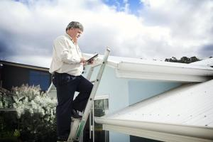 property inspections pic